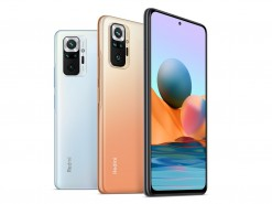 Xiaomi Redmi Note 10 Pro Specification Best Budget Smart Phone Till Now